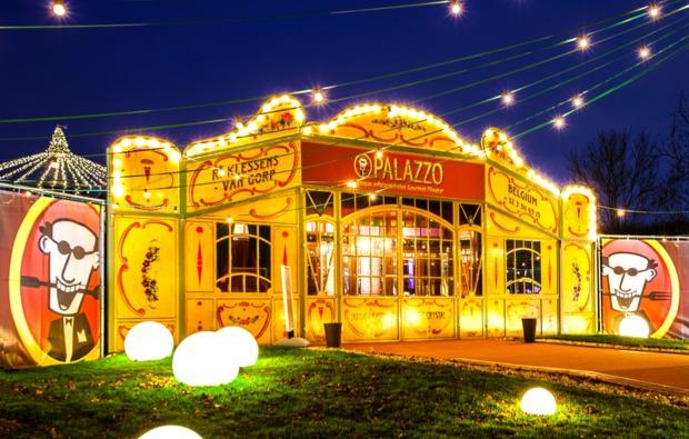 palazzo-dinner-show-berlin-bg6