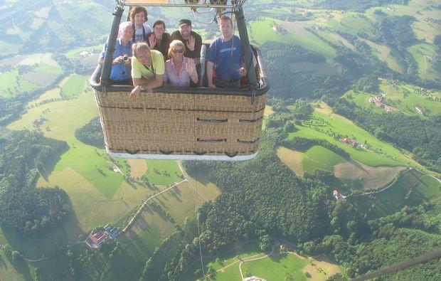ballonfahrt-feilitzsch-fliegen