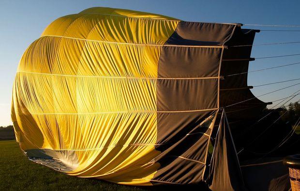 ballonfahrt-feilitzsch-fliegen1484123498