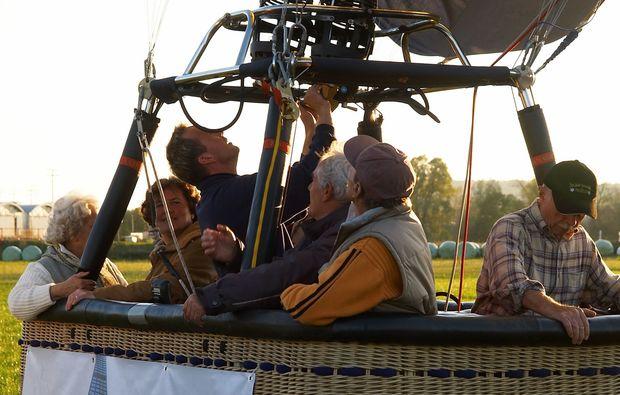 ballonfahrt-feilitzsch-mitfliegen