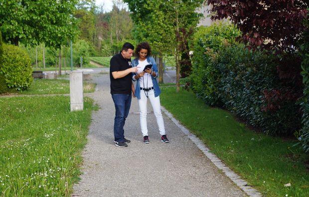 stadtrallye-freiburg-suchen