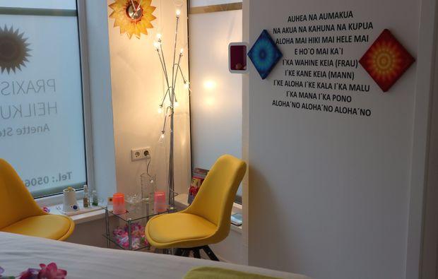 ganzkoerpermassage-bad-salzdefurth-behandlungsraum