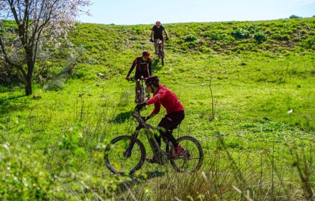 fahrradtour-memmingen-bg2