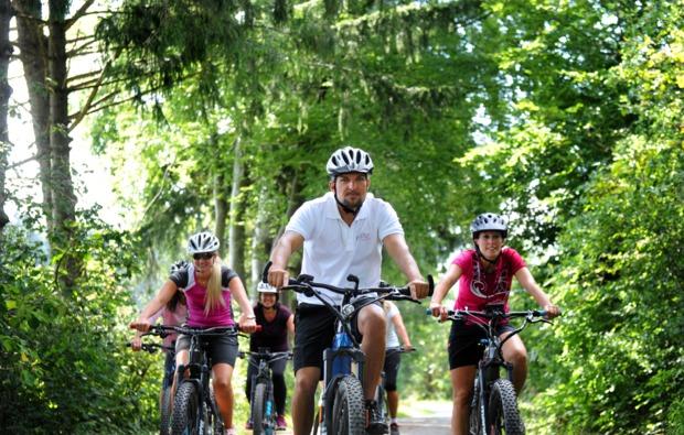 fahrradtour-memmingen-bg3