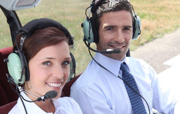 strausberg-romantik-hubschrauber-rundflug