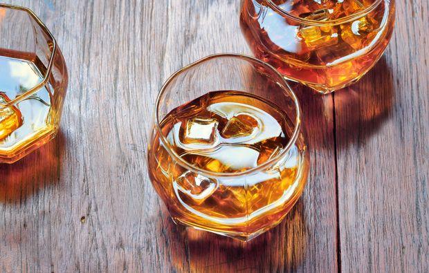 whisky-tasting-memmingen-seminar