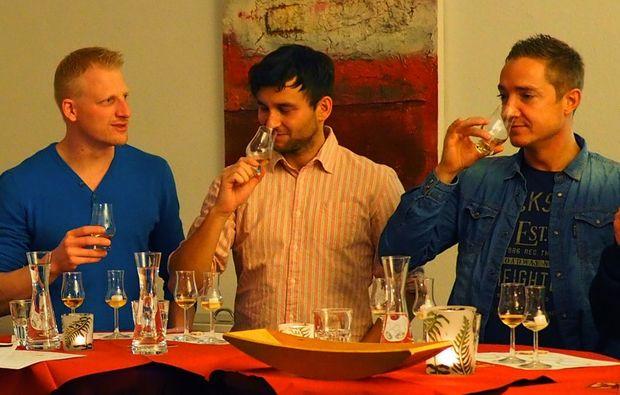 whisky-tasting-memmingen-verkostung