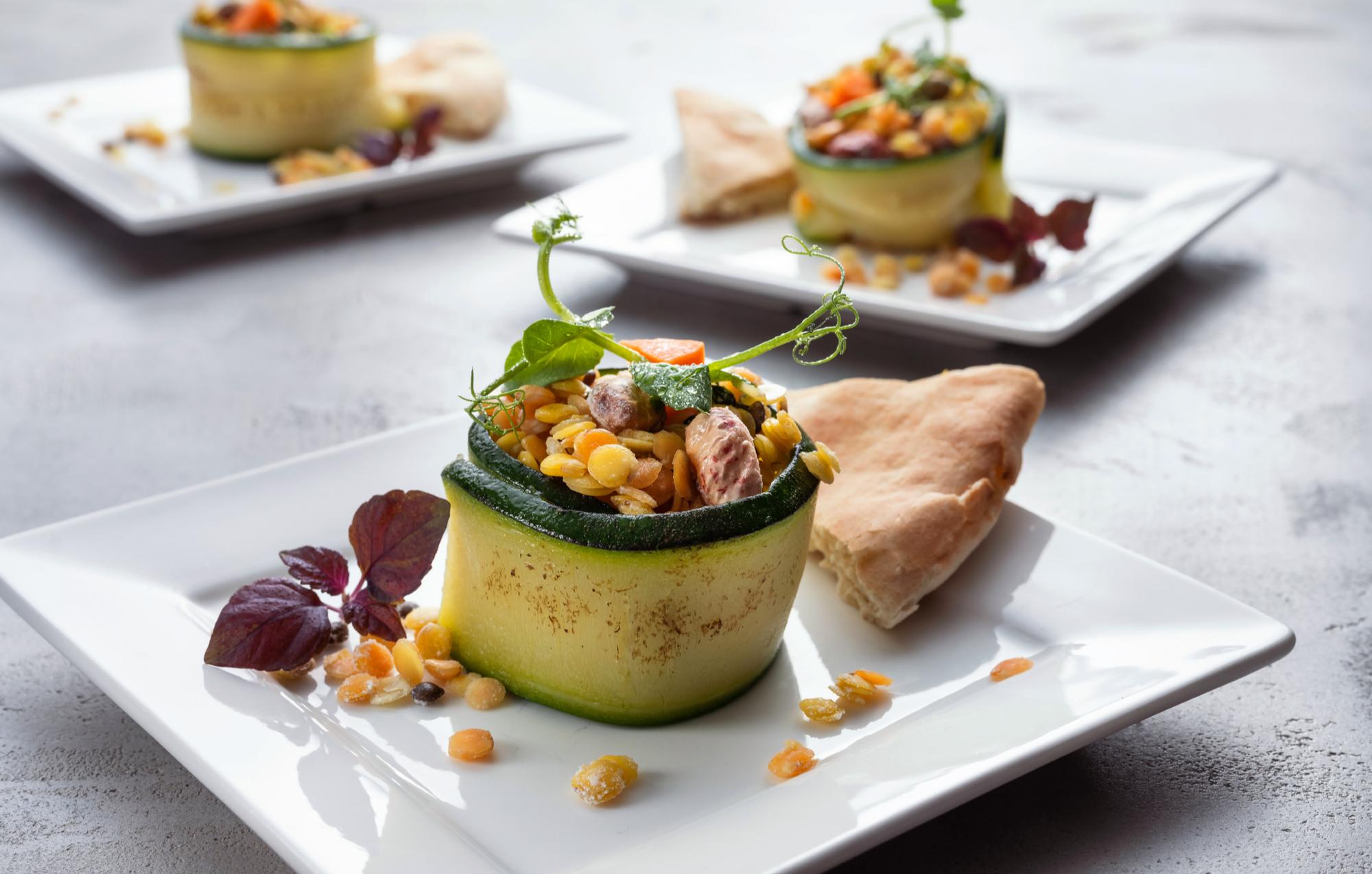 vegetarischer-kochkurs-senden-bg1