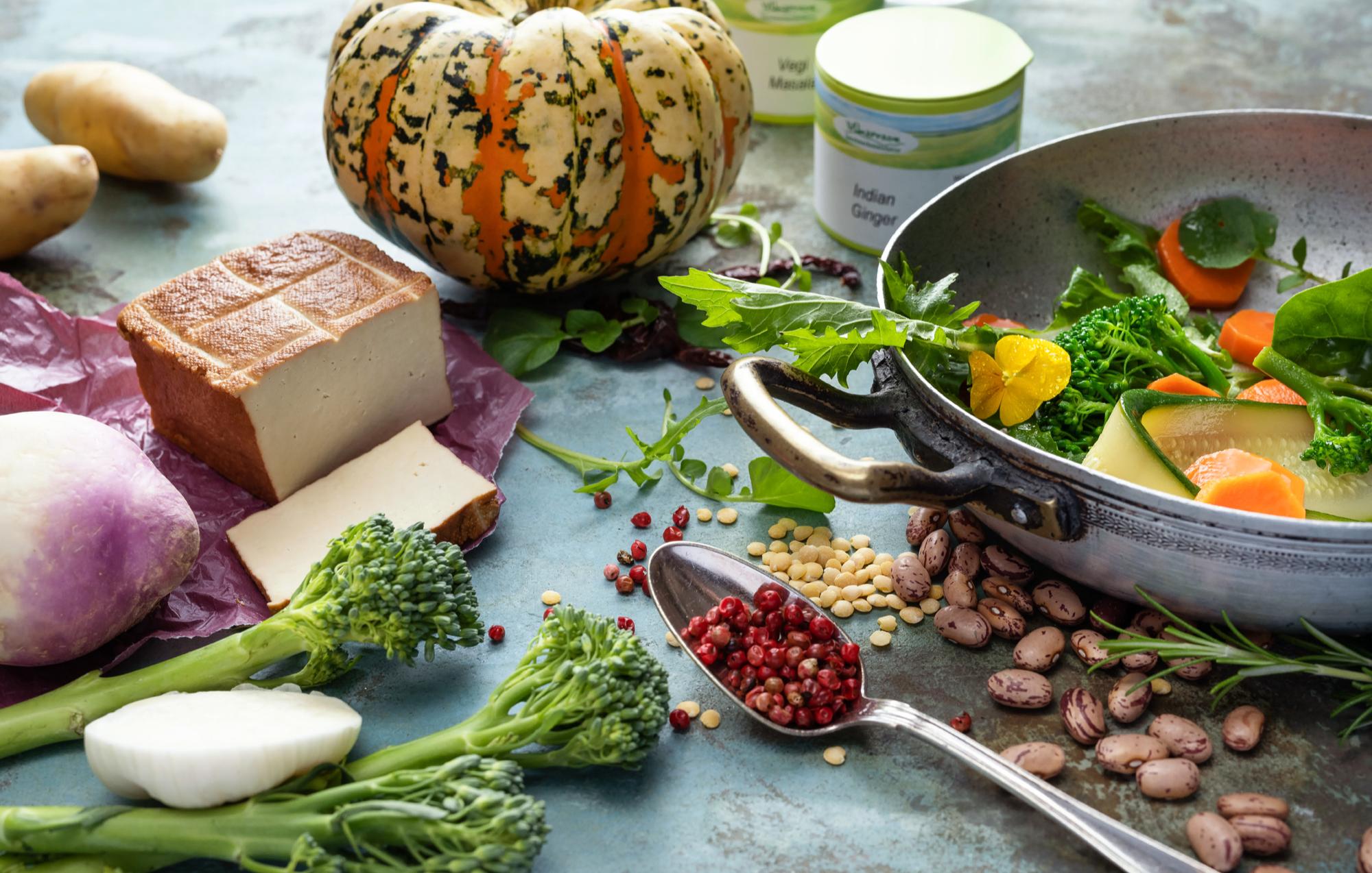 vegetarischer-kochkurs-senden-bg5