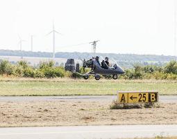 Tragschrauber5