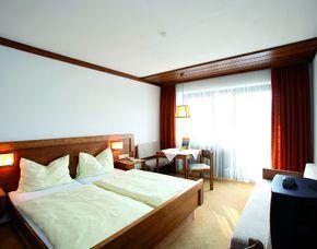 Kurzurlaub inkl. 60 Euro Leistungsgutschein - Hotel Post Karlon - Aflenz Hotel Post Karlon