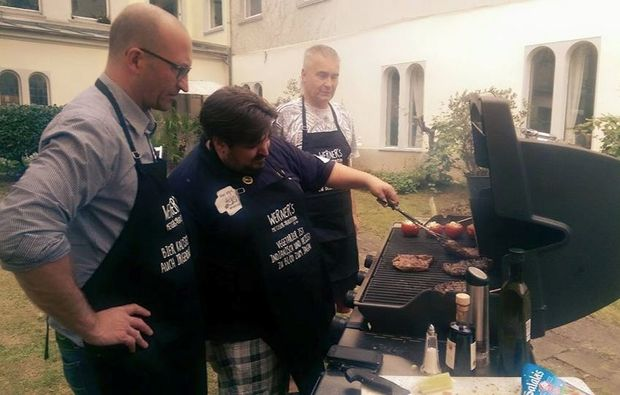 grillkurs-bornheim-bg4
