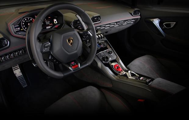 lamborghini-fahren-dortmund-cockpit