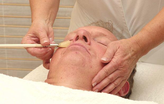 peeling-massage-bad-hersfeld-entspannung