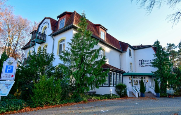 wellnesshotels-waren-mueritz-bg8