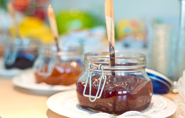 staedtetrips-dresden-marmalade
