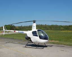a-helikopter