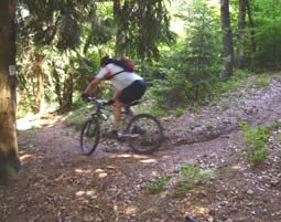 mountainbike-tour-2