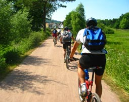 mountainbike-tour-3