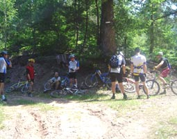 mountainbike-tour-4
