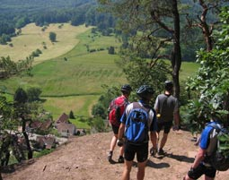 mountainbike-tour-6