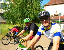 mountainbike-tour-7
