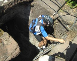 mountainbike-tour-8