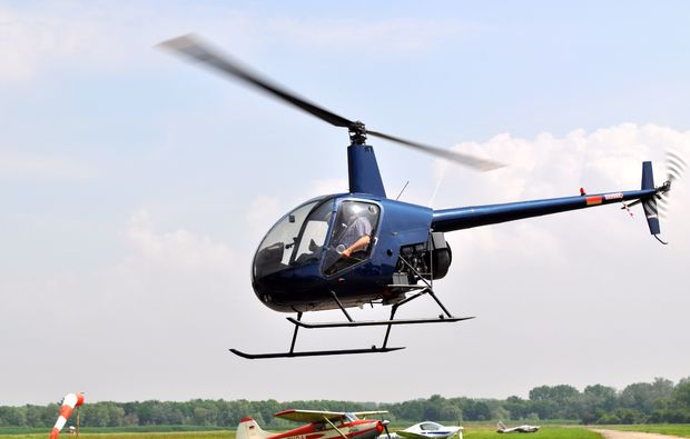 hubschrauber-rundflug-jesenwang-30min-hbs-blau-2