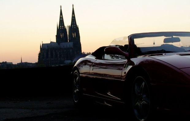 ferrari-fahren-handeloh-hoeckel-beschleunigung