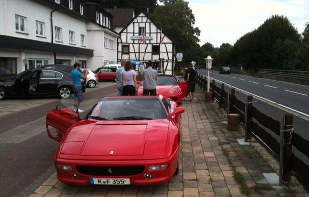 ferrari-fahren-handeloh-hoeckel-cabrio