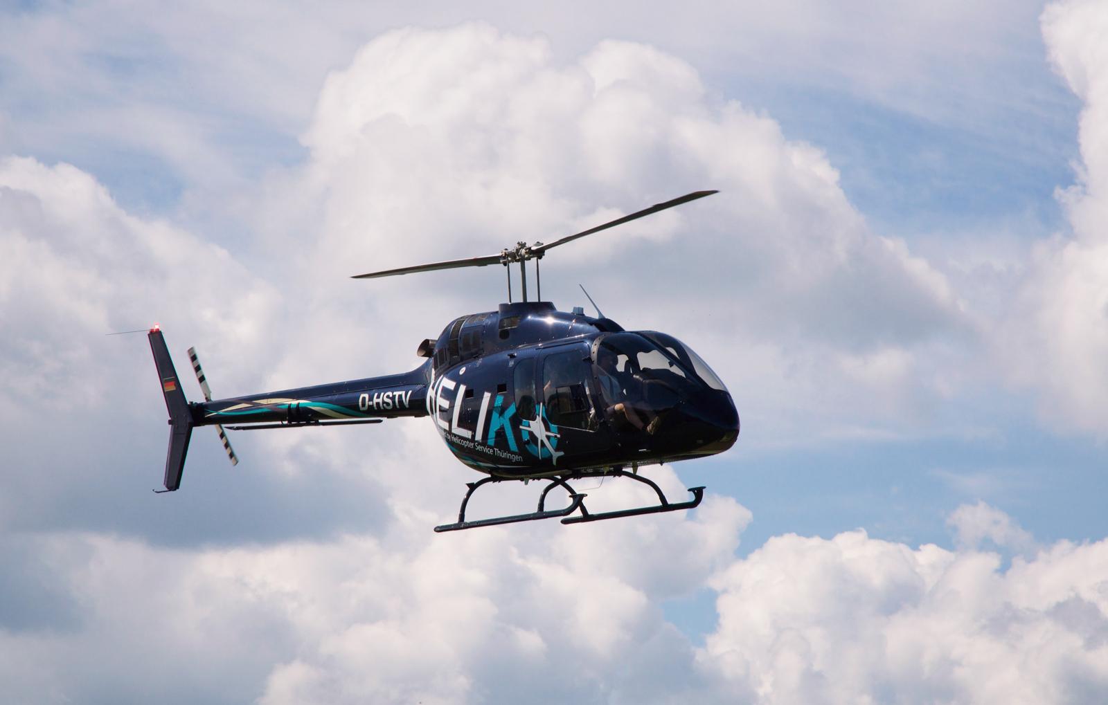 hubschrauber-rundflug-kyffhaeuser-bg3