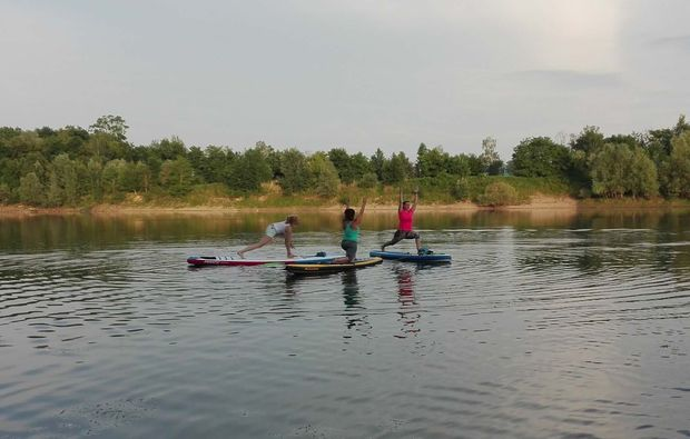 sup-yoga-speyer-meditation