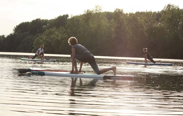 sup-yoga-speyer-uebung