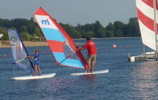 vdws-windsurfen-grundkurs-12-stunden-sommer-erlebnisse