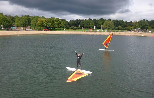 vdws-windsurfen-grundkurs-12-stunden-xantener-see