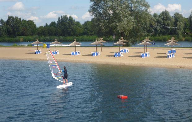 xanten-vdws-windsurfen-grundkurs-12-stunden