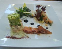 3-dinner-deluxe