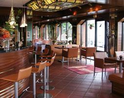 4-gourmet-restaurant