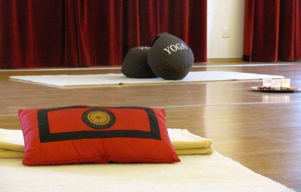 yoga-hermsdorf-indoor