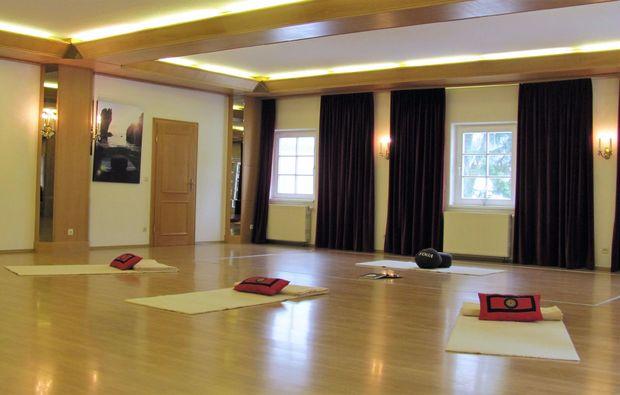 yoga-hermsdorf-kurs