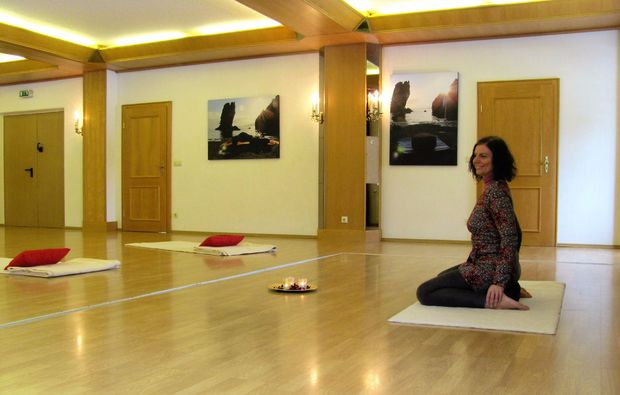 yoga-hermsdorf-privat