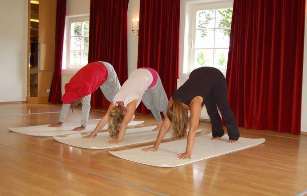 yoga-hermsdorf-sport