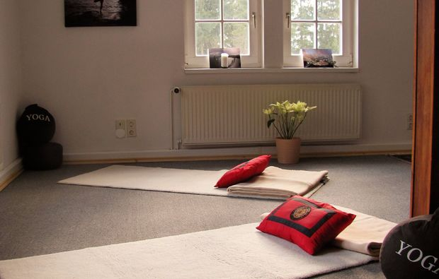 yoga-hermsdorf-uebung