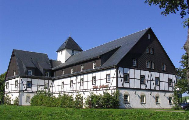 kuschelwochenende-hermsdorf-halbpension