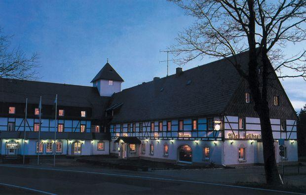 kuschelwochenende-hermsdorf-nacht
