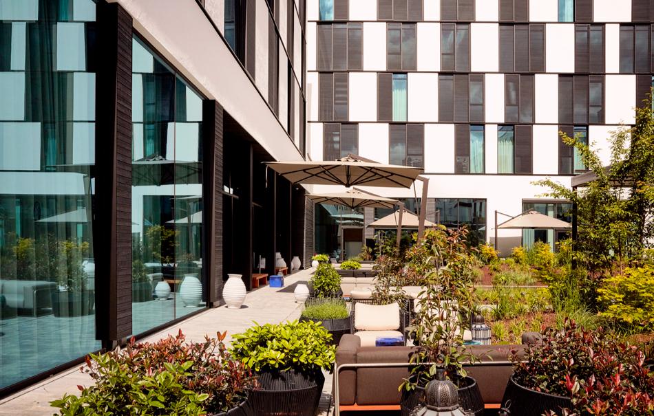 design-boutique-hotels-baden-baden-bg10