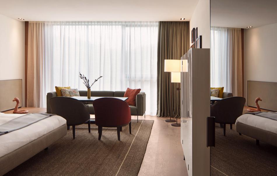 design-boutique-hotels-baden-baden-bg2