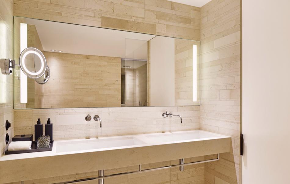design-boutique-hotels-baden-baden-bg3