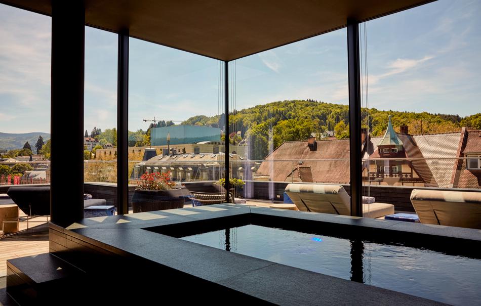 design-boutique-hotels-baden-baden-bg4