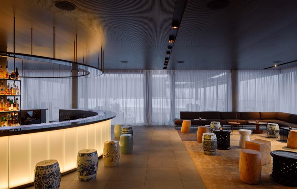 design-boutique-hotels-baden-baden-bg7